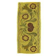 country primitive decor rugs pillows u0026 table runners homespice