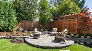 landscaping company vancouver jovak landscape u0026 design