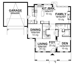 prairie style floor plans mondavi manor prairie home plan 072d 0047 house plans and more