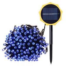 solar panel christmas lights top 5 solar powered products ion solar