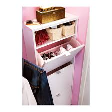 bissa shoe cabinet with 3 compartments skär shoe cabinet with 3 compartments ikea product dimensions width