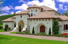 28 mediterranean house plans luxury mediterranean house