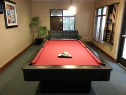 pool tables san diego pool table picture of homewood suites by hilton san diego airport