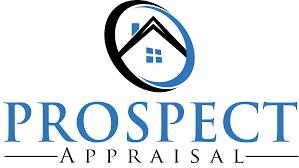 real estate appraisal home appraisal appraiser real estate