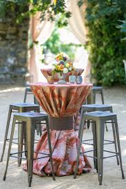 rental companies for tables and chairs la tavola fine linen rental mola cayenne photography allyson