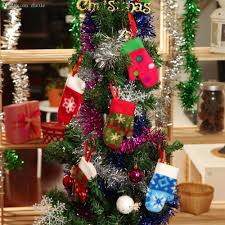 christmas decorations shop online u2013 decoration image idea