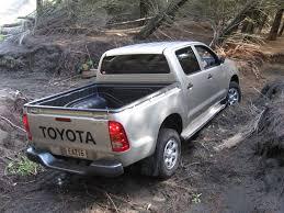 car junkyard riyadh u s military goes a team orders covertly armored toyotas for
