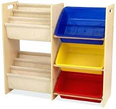 Black Bookcase Headboard Bookcase Bookcase With Doors Black Bookcase With Doors The