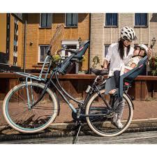 siege velo a partir de quel age polisport guppy rs plus siège enfant arrière inclinable noir sur vélo