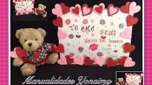 imagenes de carteles de amor para mi novia hechos a mano cartel para mi novio como hacer un cartel de amor music jinni