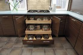 functional kitchen cabinets functional kitchen cabinets kitchen cabinets that are beautiful