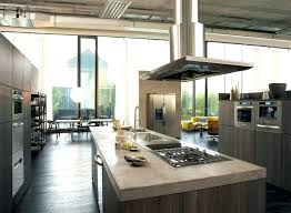 Used Kitchen Islands For Sale Used Kitchen Islands For Sale Outdoor Kitchen Islands For Sale
