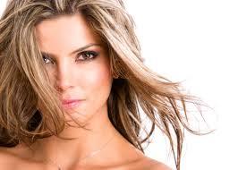 beauty woman hair jpg 2210 1581 pretty face pinterest