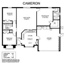 A 1 Story House 2 Bedroom Design Floor Plan Cottage 672 Sqft Footprint B 1200 Sqft Living Space