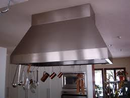 cuisine inox sur mesure fond de hotte inox sur mesure finest fond deverre ikea idaes de