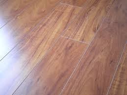 Vancouver Laminate Flooring Flooring U0026 Installation Gallery 2983 Rupret St Vancouver Bc V5m 2m8