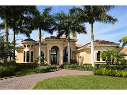 fort myers homes for sales premier sotheby u0027s international realty
