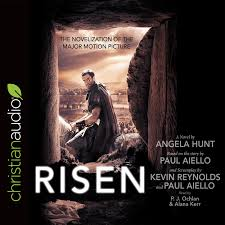 risen by angela hunt audiobook download christian audiobooks