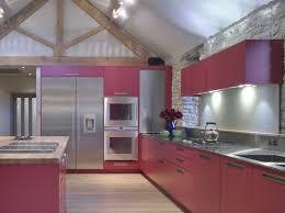 Red Colour Kitchen - 14 best roundhouse kitchen colour images on pinterest kitchen