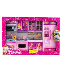 latest pink barbie kitchen set buy latest pink barbie kitchen