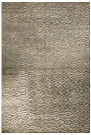 Wolf Area Rugs by 68 Best Carpet Images On Pinterest Area Rugs Carpet Design And