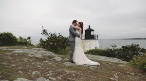 our blog artistic wedding films