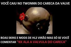 Anderson Silva Meme - eu sempre dizia que era o anderson silva meme by rafaua memedroid