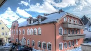 Wetter Bad Feilnbach 14 Tage Golfanlage Gut Thailing Gmbh U0026 Co Kg In Ebersberg U2022 Holidaycheck