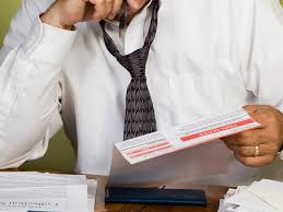 Letter Of Intent To Borrow Money by Can Debt Collectors Come To Your House Your Rights