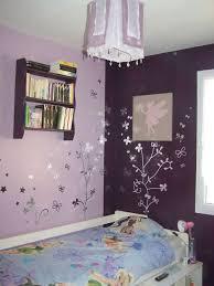 peinture chambre fille ag able peinture chambre fille mauve id es chemin e for ado 16 ans