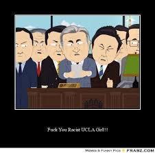 Meme Generator South Park - south park meme generator park best of the funny meme