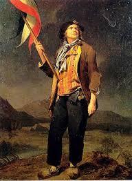 E Melzer Leslie W Rabine Rebel Daughters Ethnicity Revolution 1789 1799 Lies Liars Beatniks Hippies War
