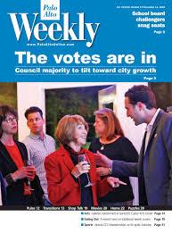 palo alto weekly november 11 2016 by palo alto weekly issuu