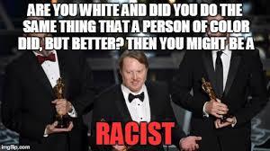 Oscars Meme - oscars memes imgflip