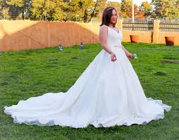 wedding dresses for hire affordable wedding dresses for hire junk mail