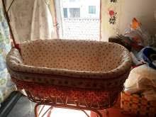 materasso culla vimini materasso culla accessori per bambini a potenza kijiji