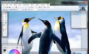 download paint net 4 0 19