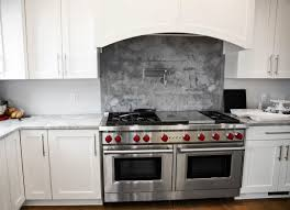 horizontal double ovens vintage kitchen ideas 12 features we