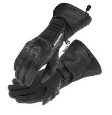 ladies motorcycle gloves firstgear premium motorcycle gear women u0027s fargo gloves women u0027s