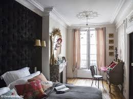 chambre deco baroque chambre déco baroque interieur design déco