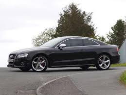 audi a5 coupe used used 2010 audi a5 coupe 3 0 tdi quattro s diesel for sale in