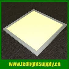 flat square ceiling lights 60cm led panel ceiling light 45w 24v square flat light