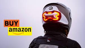 Eero Amazon by 10 Cool Gadgets On Amazon You Must See Youtube