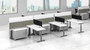 Collaborative Work Space How To Choose Your Perfect Desk U2013 Modern Office Furniture