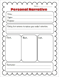 best 25 graphic organizers ideas on pinterest graphic