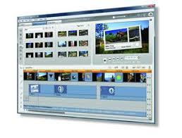 how to update pinnacle studio 12 new pinnacle studio version 12 software makes video editing faster