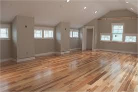 captivating wood floor polisher captivating floor design ideas