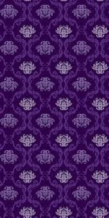Colors That Match With Purple 56 Best Purple U0026 Lilac Art Images On Pinterest Canvas Prints