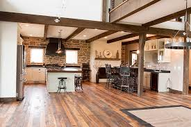 farmhouse floors farmhouse wood floor homes floor plans