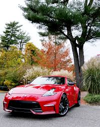 nissan 370z nismo wrapped nissan 370z nismo unnamedproject